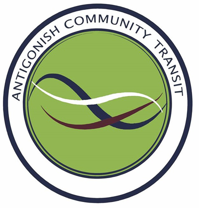 Antigonish Community Transit