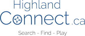 Highland Connect.ca