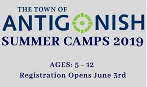 TOA Summer Camps 2019.JPG