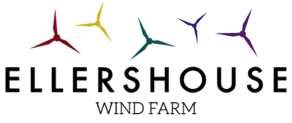 Ellershours Wind Farm