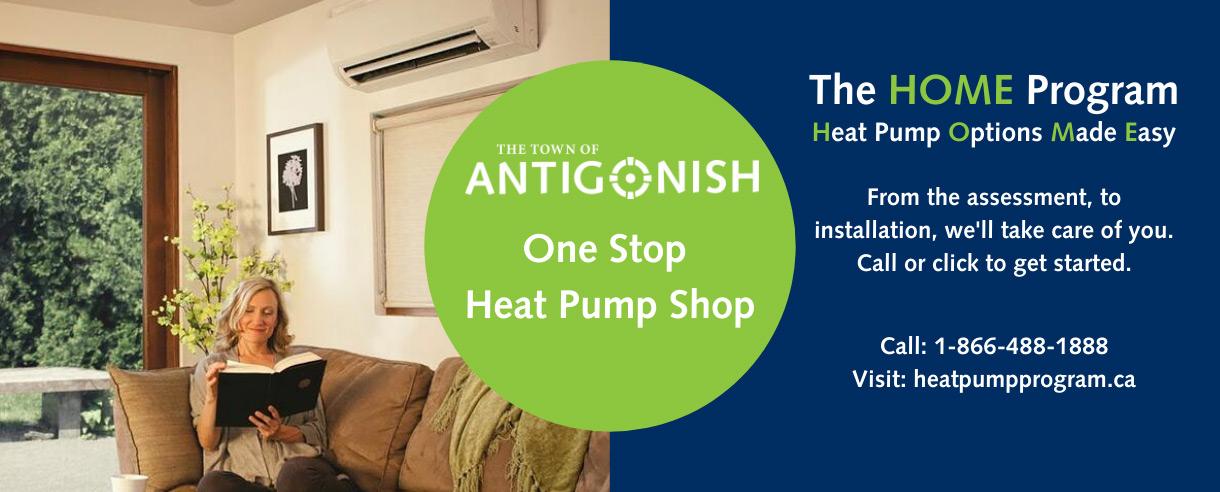One-Stop-Shop-Heat-Pump-Shop