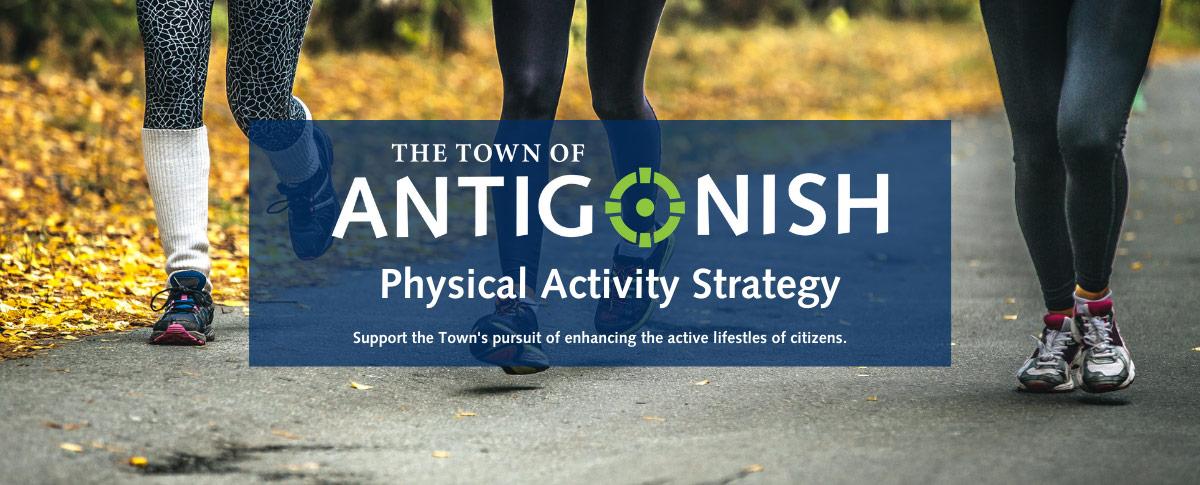 Physical-Acitivity-Strategy-Slider